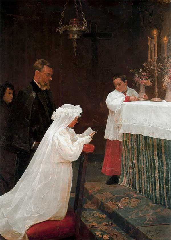 Pablo-Picasso_First-Communion_18962.jpg