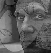 Bombardeo de Gernika. Герника. История бомбардировки. Испанский документальный фильм, 2011
