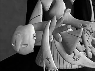 Video_Guernica-3D-by-Lena-Gieseke