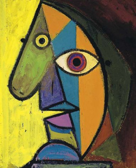 Dora-Maar_Pablo-Picasso_1938.jpg