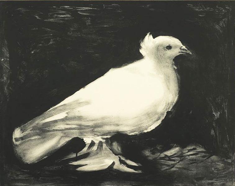http://picassolive.ru/wp-content/uploads/2012/12/Pablo-Picasso_La-colombe-1949.jpg