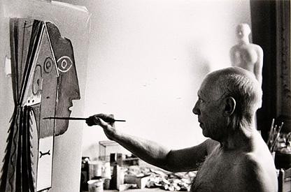 Pablo-Picasso_Tete-de-femme_1957_photo