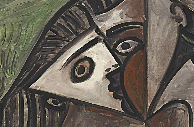 Picasso-Christies-2013