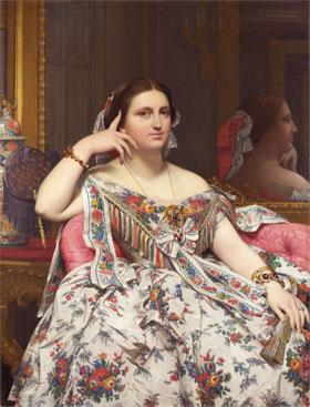 Ingres_1856
