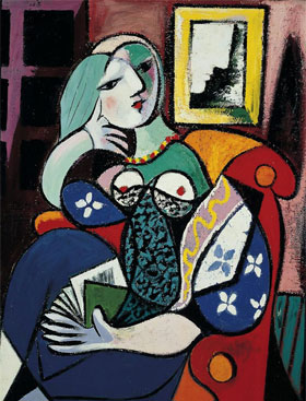 Picasso_1932