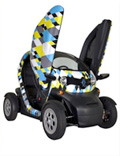 Renault_Twizy_Picasso