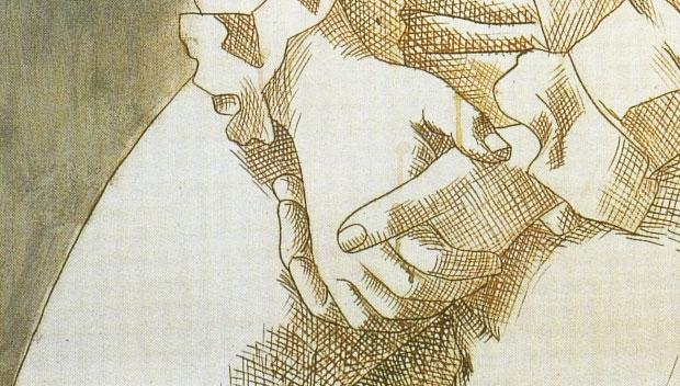 Arlequin_Picasso_5