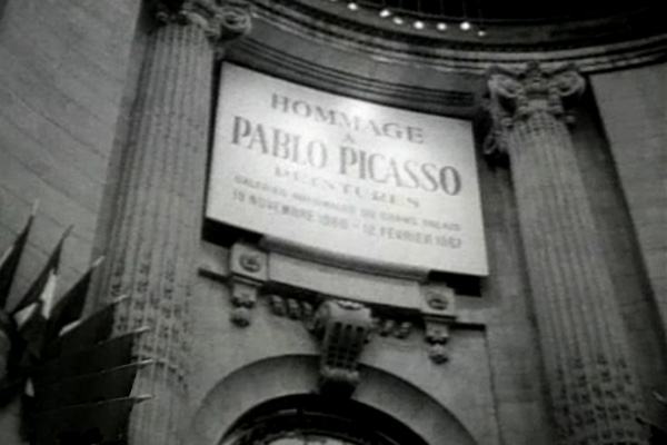Expo-Picasso-1966