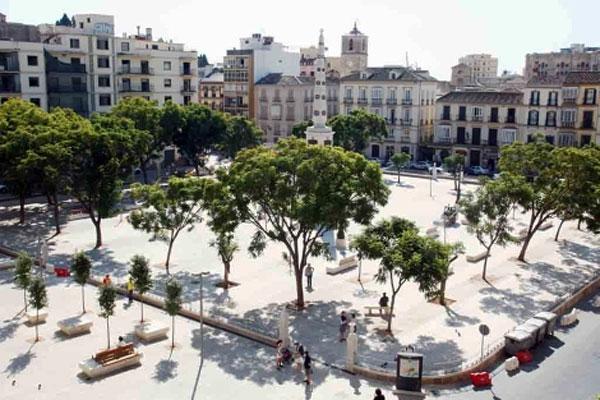 Plaza-de-la-Merced_3