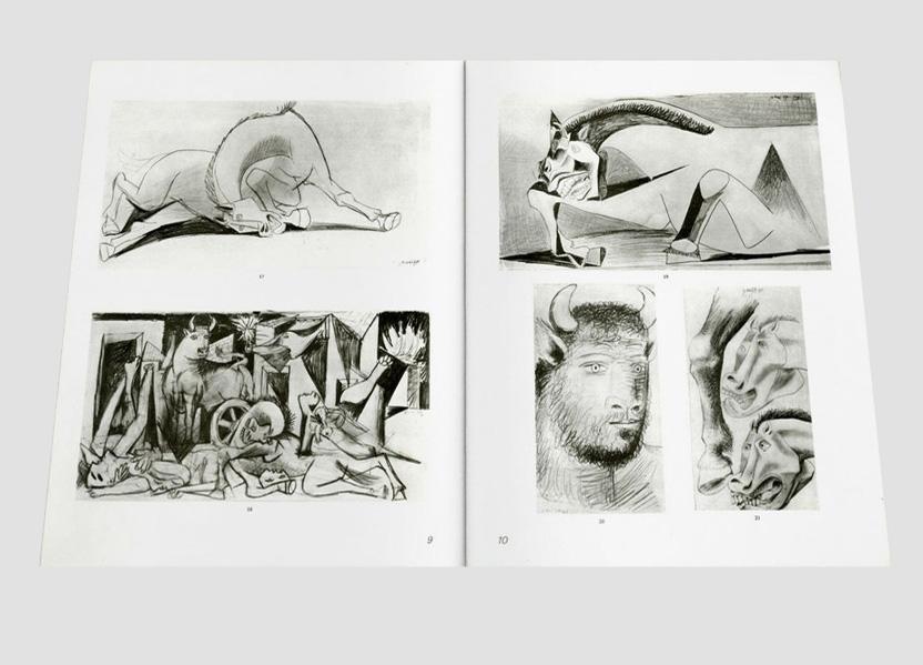 Zervos-Picasso-book