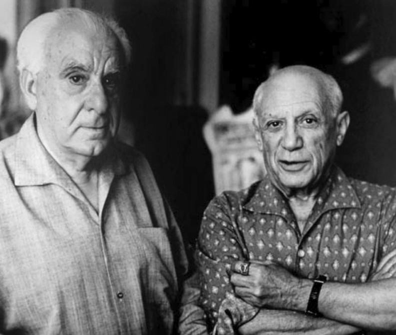 Zervos-and-Picasso