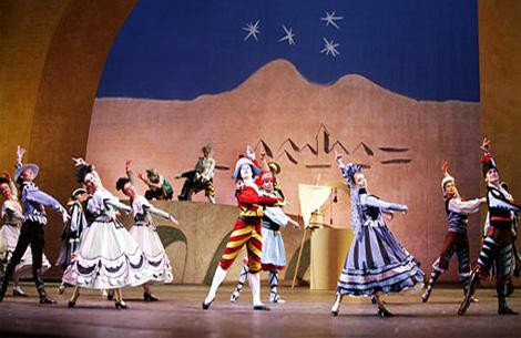 Bolshoi-Ballet-and-Opera-theatre_Le-Ttricorne_2005_1