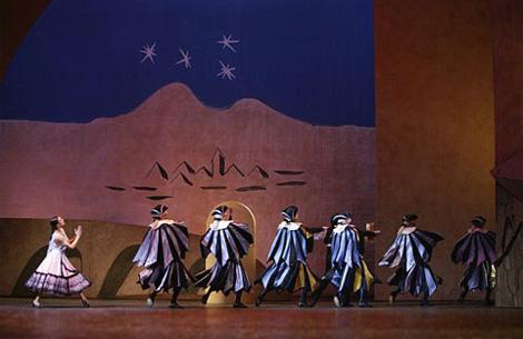 Bolshoi-Ballet-and-Opera-theatre_Le-Ttricorne_2005_2