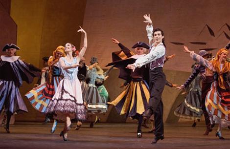 Bolshoi-Ballet-and-Opera-theatre_Le-Ttricorne_2005_3