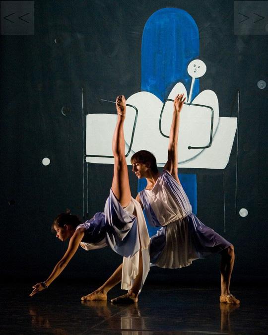 Europa-Danse_Picasso-et-la-danse_Mercure_1