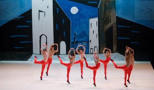 Europa-Danse_Picasso-et-la-danse_Pulcinella_2