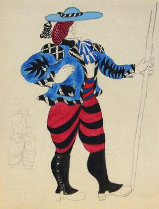 Pablo-Picasso_Le-Tricorne_ballet-costumes_1920_01