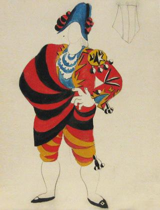 Pablo-Picasso_Le-Tricorne_ballet-costumes_1920_02
