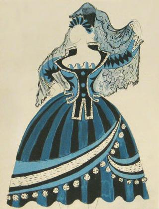 Pablo-Picasso_Le-Tricorne_ballet-costumes_1920_03
