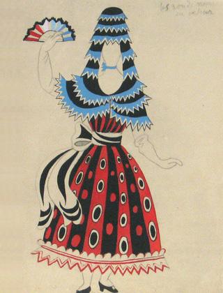 Pablo-Picasso_Le-Tricorne_ballet-costumes_1920_04