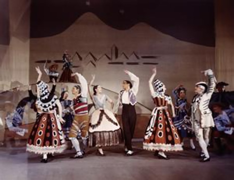 Royal-Opera-House_Covent-Garden_The-Three-Cornered-Hat_1947_3