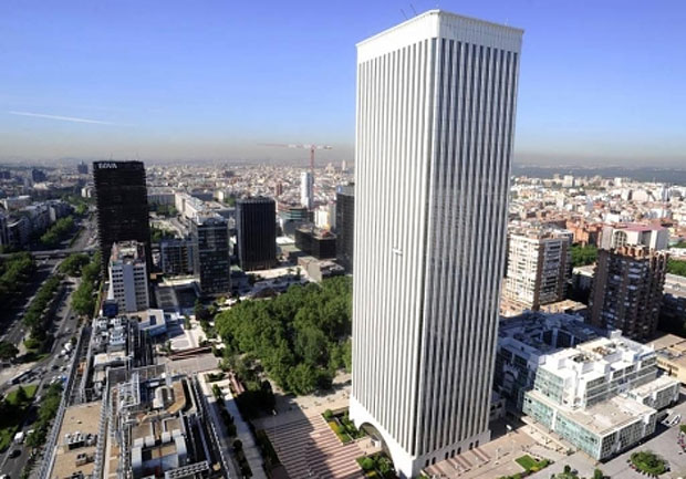 Torre-Picasso-3