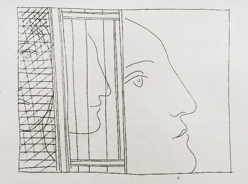 213_Trois-fragments-de-tetes_Picasso_Les-Metamorphoses-by-Ovid