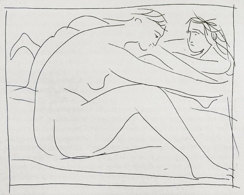 311_Deux-femmes-nues_Picasso_Les-Metamorphoses-by-Ovid