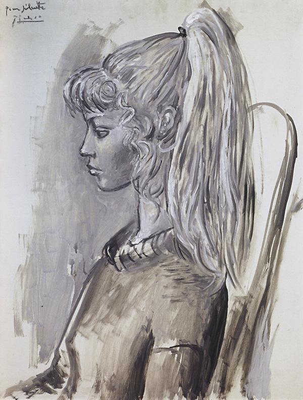 Pablo-Picasso_Portrait-de-Sylvette-David_Pour-Silvette_1954.jpg