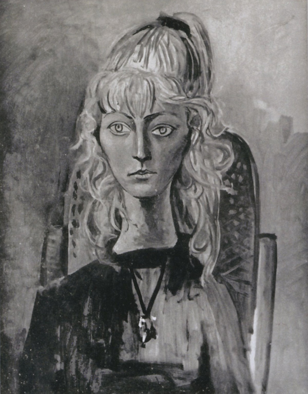 Pablo-Picasso_Sylvette_1954_4.jpg